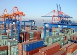 连云港货代-集装箱有哪些种类?