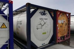北京危险品货运